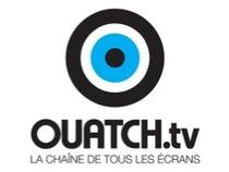 Ouatch TV